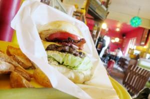 gordies-hamburger-lunch-chatan6